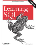 Learning SQL, 2nd Edition - eBook (PDF)