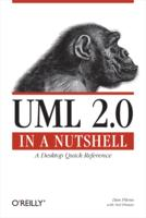 UML 2.0 in a Nutshell - eBook (ePUB)