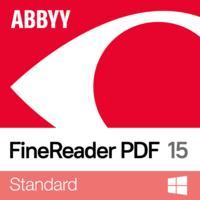 ABBYY FineReader Pro for Mac EDU (Single User)