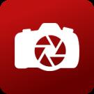 ACDSee Photo Studio  Professional Overheid