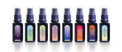 Archangeloi Essences