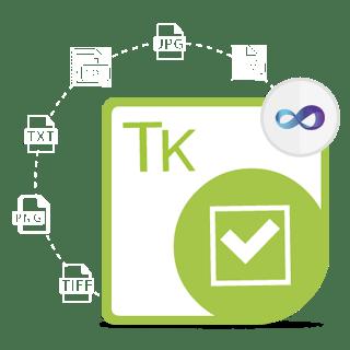 Aspose.Tasks for .NET