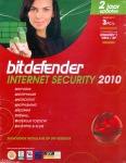 Bitdefender Antivirus Plus 1-PC 1 year OEM