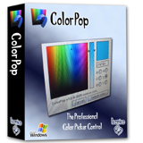 ColorPop 1-2 website