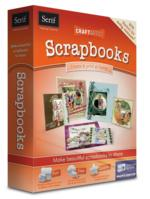 CraftArtist Scrapbooks