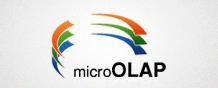 DAC for MySQL