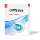 DWGSee 2019 Professional
