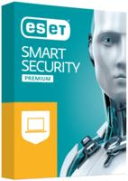 ESET Smart Security Premium 10, 1 User (1 Jaar)