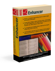 Enhancer Home Deluxe
