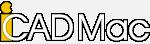 ICADMac Single License