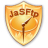 JaSFtp