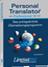 Linguatec Personal Translator
