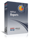 MAPILab Reports for
