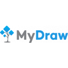 MyDraw 3.0 (Windows en Mac)