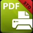 PDF-XChange Standard PRN V.7.x