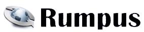 Rumpus Standard for