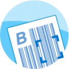Spire.Barcode for Java