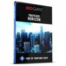 Trapcode Horizon 1.1 (Windows/Mac)-single user