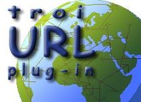 URL Plug-in ServerWeb