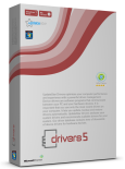Updatestar Drivers Single