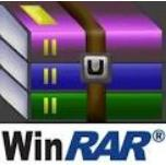 WinRaR 6 ML maintenance, 2-9 users, Prijs per user