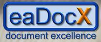 eaDocX Professional Edition