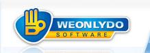 wodFtpDLX.NET component 1