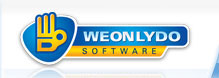 wodSSH.NET component 1