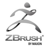 zbrush Single user